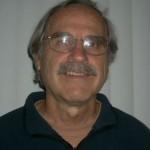 Ed Schilling Story