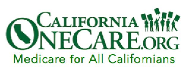 California OneCare