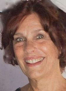 Jeanne Ertle