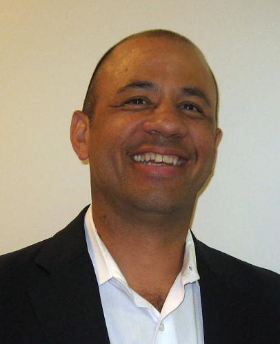 Michael A. Rodríguez