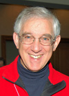 Hank Abrons, M.D., Ph.D.