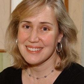 Joan Abrahamson