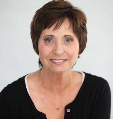 Kathy Lander